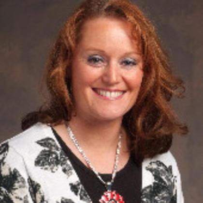 Mrs. Stephanie Heezen