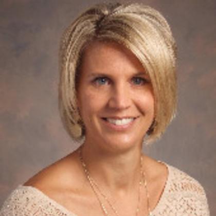 Mrs. Staci Karcz