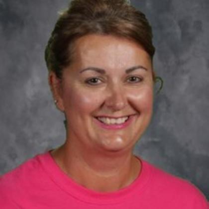 Mrs. Rebekka Budz