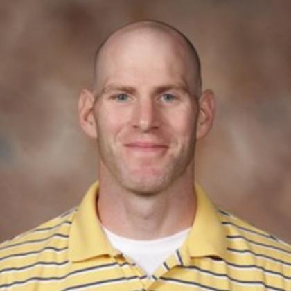 Mr. Ryan Deprey