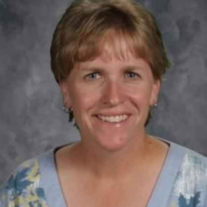 Mrs. Jennifer Heck