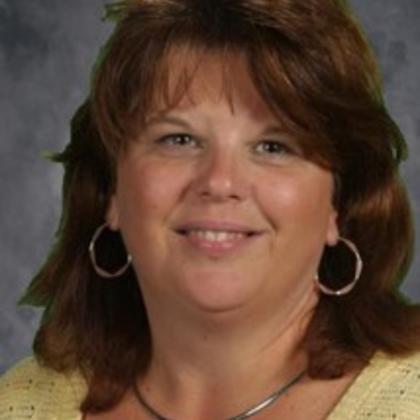 Mrs. Jackie Salewski