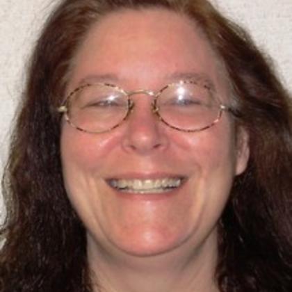 Mrs. Shelly Bierhals