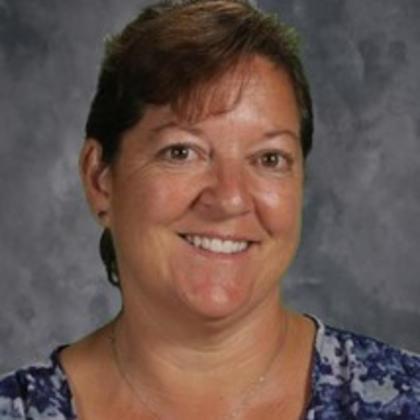 Mrs. Michelle Brunson