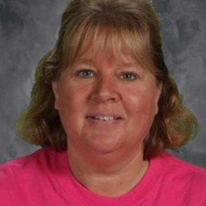 Mrs. Terrie Romanek