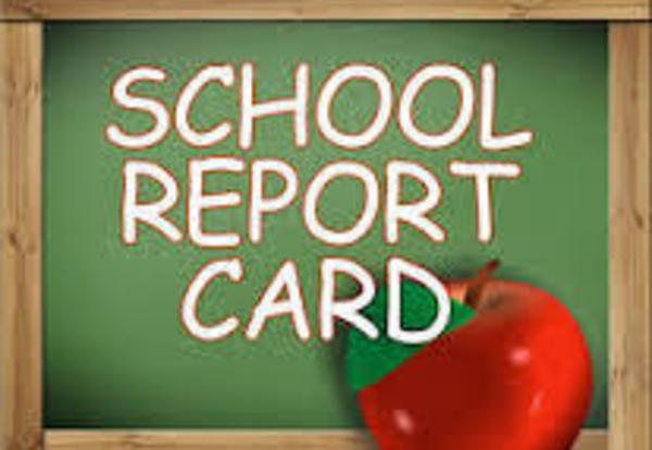 PCSD  exceeds expectations in DPI report card