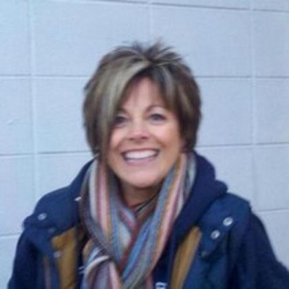 Mrs. Debi Schmidt