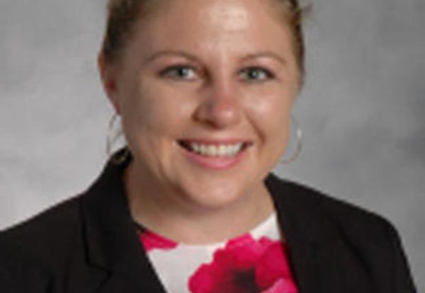 Sommers named new Lannoye Elementary principal