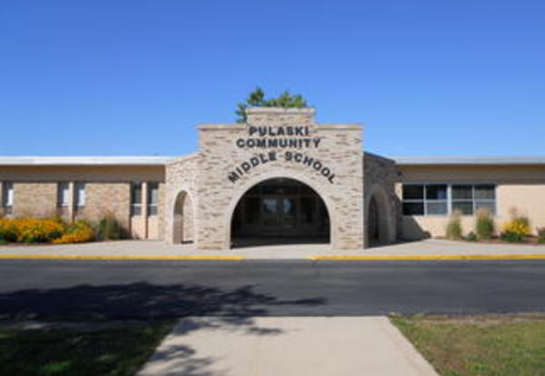 PCMS Open House, August 29, 3:30-5:30 p.m.