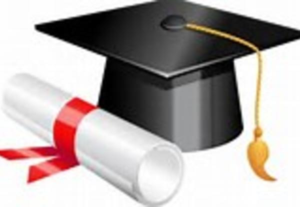 PCMS 8th Grade Promotion Ceremony, 6:30 p.m., June 1