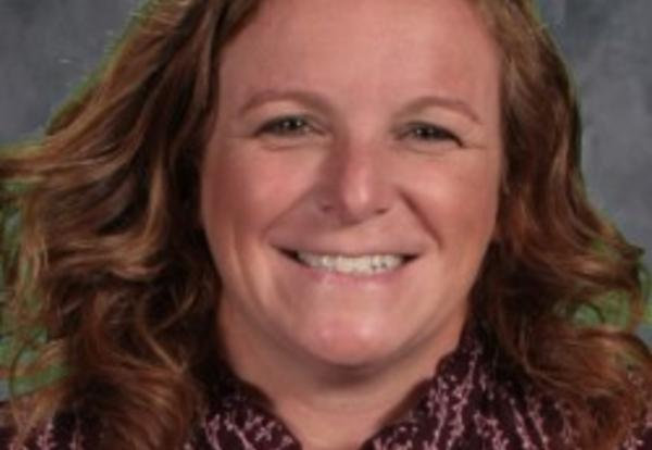 Borley named PCSD director of Student Services