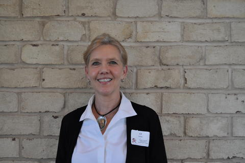 Retiree: Jill Miller