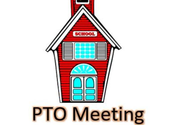 Sunnyside PTO January Newsletter and Meeting Agenda