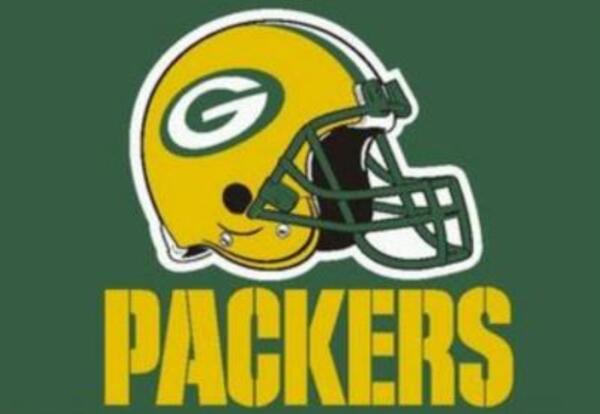 Green Bay Packers Project Play 60 Express 2021