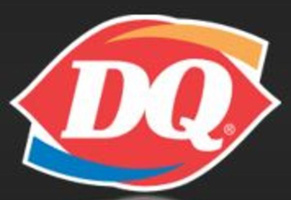 Sunnyside DQ Night in Pulaski February 8th