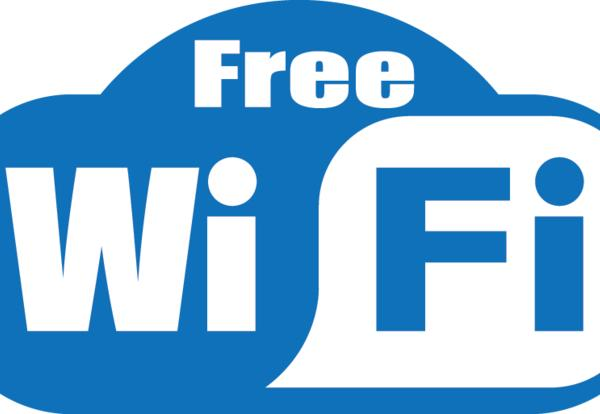 WIFI Changes at PCSD