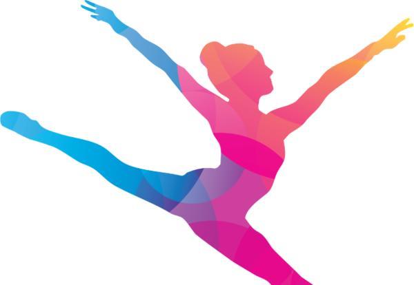 Pulaski Dance Clinic