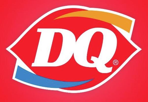RESCHEDULED - Glenbrook Family and Friends Night at Pulaski DQ
