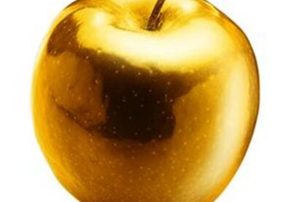Nominate a Teacher For A Golden Apple Award