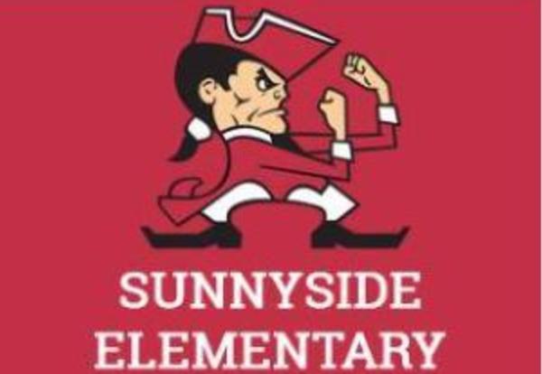 No School Thursday, October 26th & Friday, October 27th