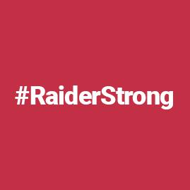 Raider Strong