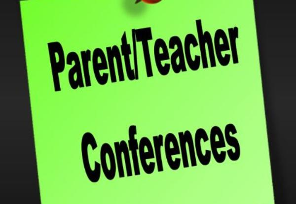Parent Teacher Conferences Rescheduled for March 13th