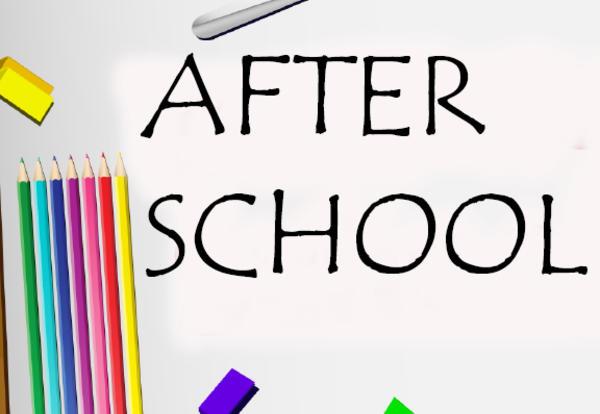 SOARing After School Program