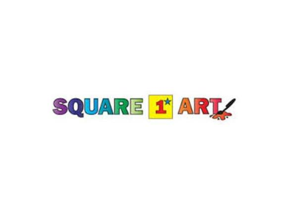 Square 1 Art Orders Due November 13th