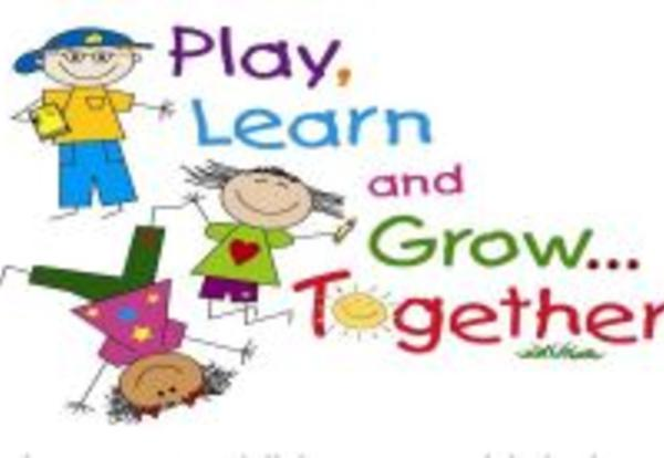 2017-2018 Fairview Play Dates For Preschoolers