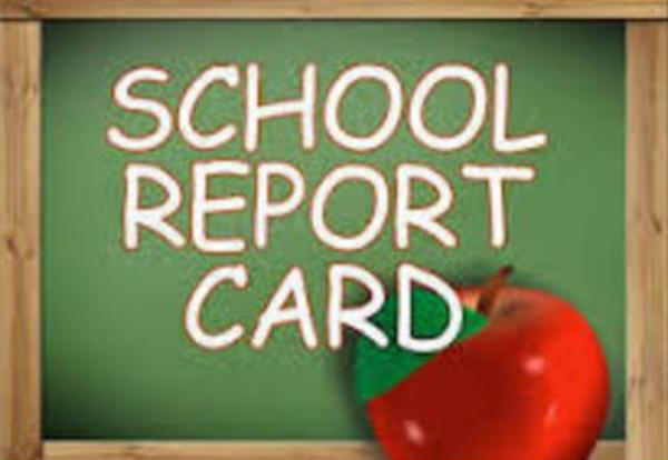 PCSD, six schools exceed expectations in state report