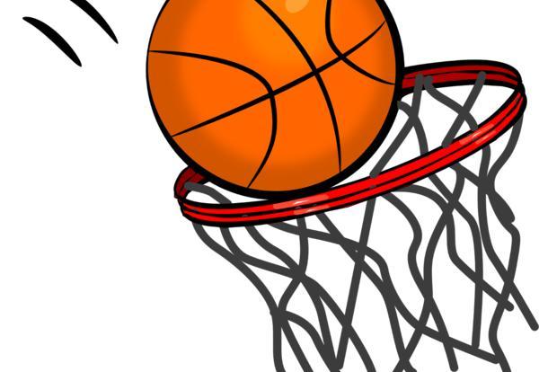 JRR Boys Youth Basketball