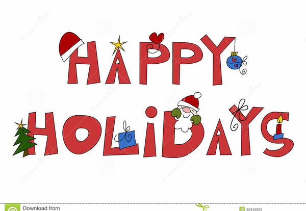 PCMS Offices Closed December 25, 2017 - January 1, 2018
