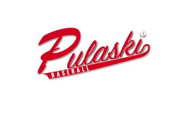 Pulaski Baseball 2018 League & Tournament Team Registration