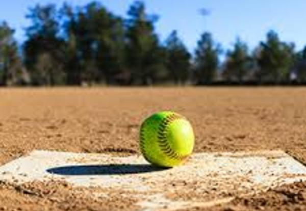 Pulaski Girls Summer Softball Registraion