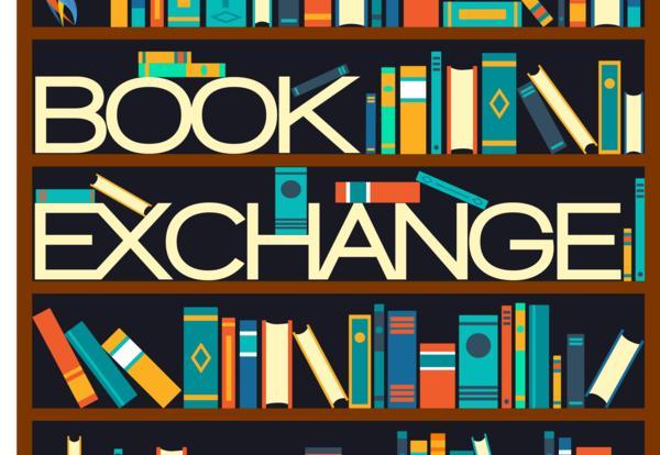 Glenbrook Book Exchange