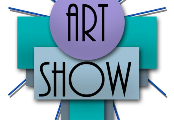 District Art Show, March 6th to April 6th; Opening Night March 7