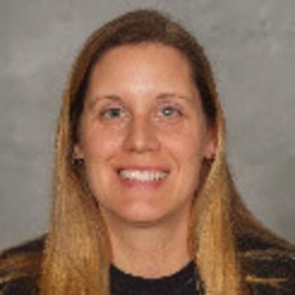 Mrs. Jamie Dunn