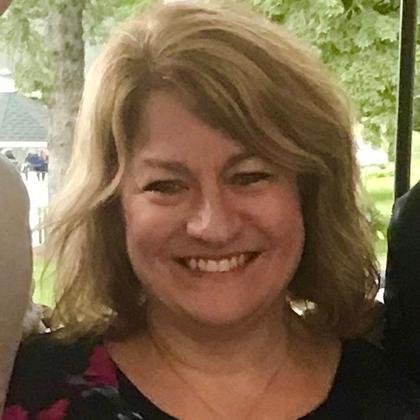 Ms. Susan Wheeler