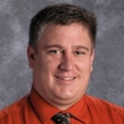 Mr. Steven Linssen