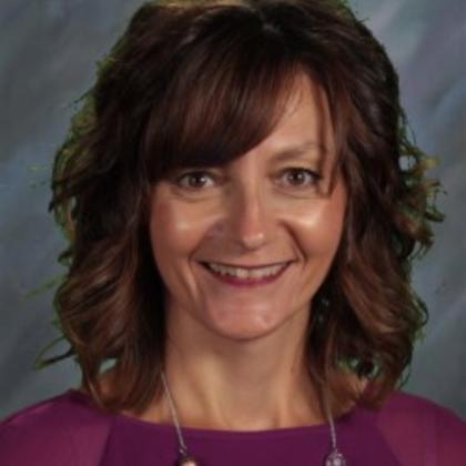 Mrs. Carol Witthuhn