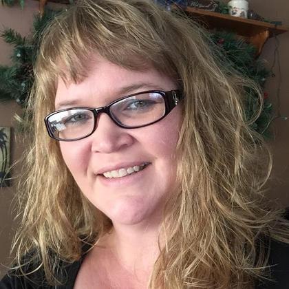 Mrs. Shannon Bishop