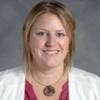 Mrs. Tricia Kelnhofer