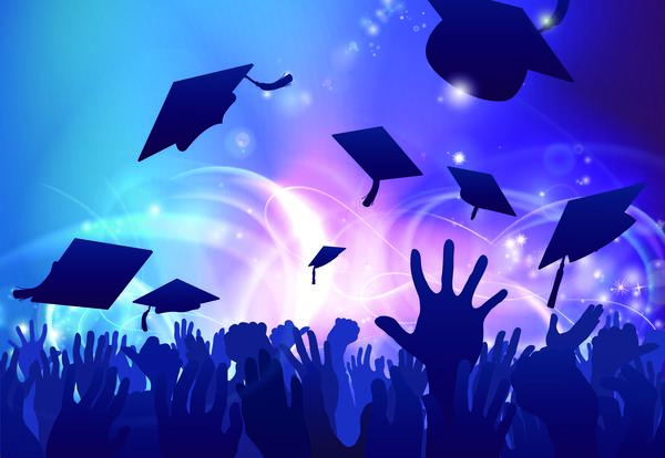 Watch  the PHS graduation ceremony online
