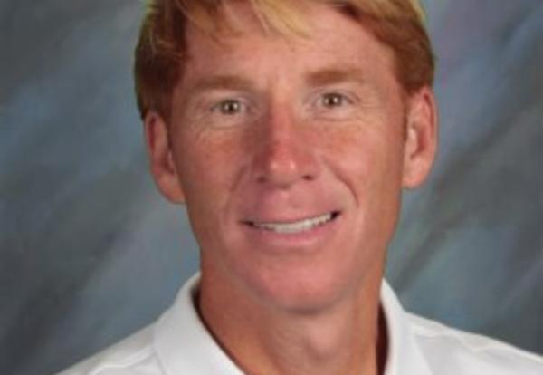 Bock new PHS girls junior varsity golf coach