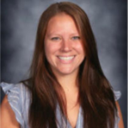 Ms. Jessica Wampler