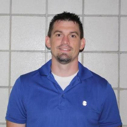 Mr. Adam Spindler