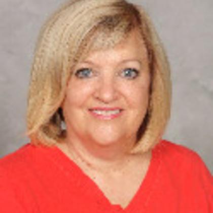 Mrs. Kim Polasik
