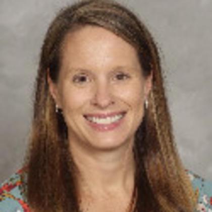 Mrs. Laura Kraft
