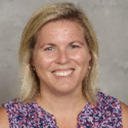 Mrs. Shannon Minzlaff