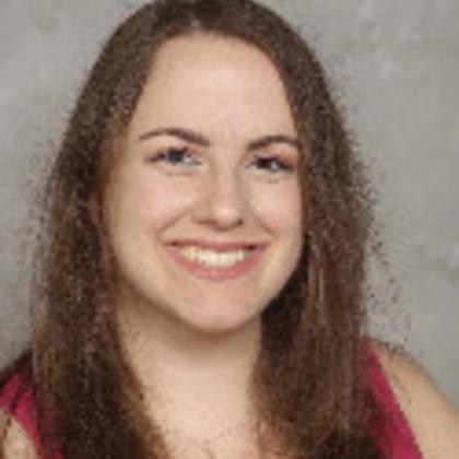 Ms. Corinne Galligan